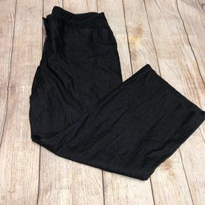 Worthington Denim Trousers